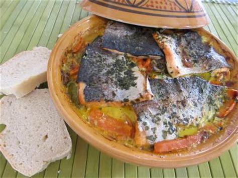 cuisine marocaine fiche cuisine marocaine et recettes de cuisine marocaine sur supertoinette