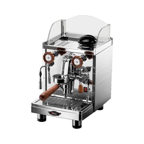wega ema mininova classic 1 wega mininova classic ema wega cafetières caffè italia