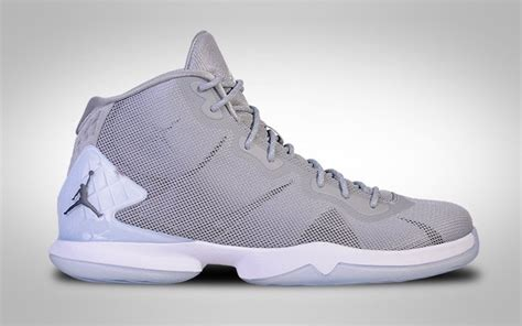 jordan superfly  nba shoes