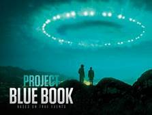 The Real Story Behind the Project Blue Book UFO Reports and Dr J. Allen Hynek Th?id=OIP