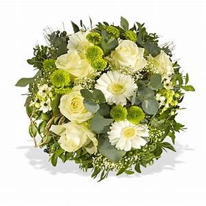 Bilder Und Dekoration Shop : herzliches beileid mit dem trauerstrau von fleurop ~ Bigdaddyawards.com Haus und Dekorationen