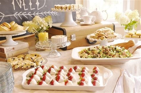 Tea Party Bridal Shower Theme Royal Wedding Guest List Complete The Knot Binder Printables Kc Venues Images Matthew Lewis Etiquette Who Pays For What William And Kate Percentage Attend