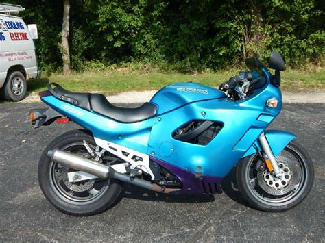 1996 Suzuki Katana 750 by Page 10 New Used Bigbend Motorcycles For Sale New