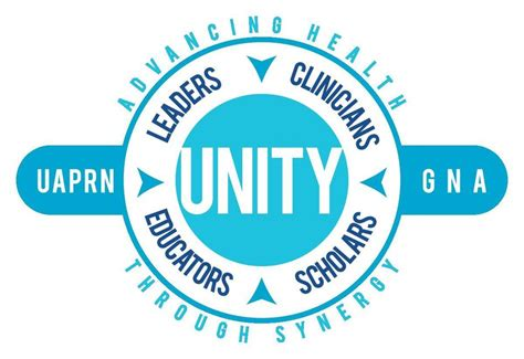 registration    annual unity conference