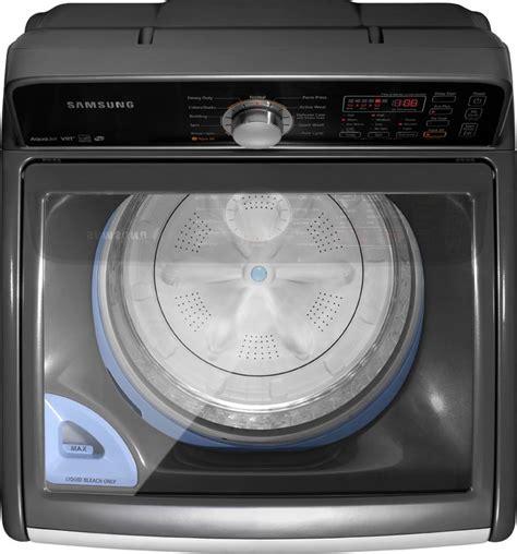 samsung wadrhdsu   top load washer   cu