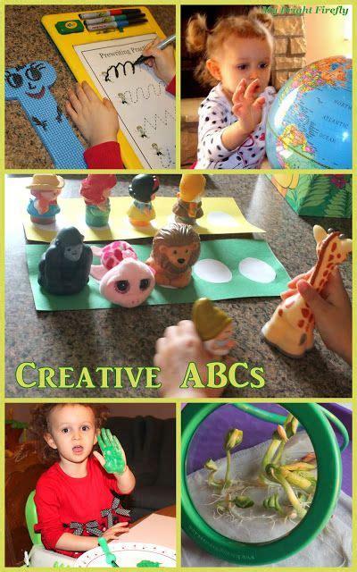 creative abcs my bright firefly educational activities 508 | c896c4631ce91c89b8026f171197729e