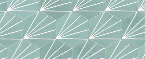 Beautiful Mosaic Del Sur Contemporary