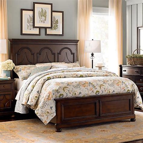 27 Best My Bassett Furniture Dream Room Images On
