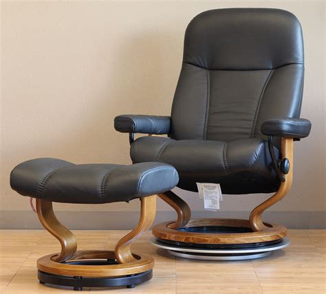 stressless chairs stressless magic recliner stressless
