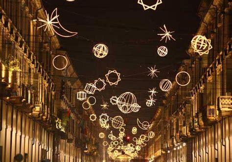 Cortile Maglio Eventi by Mercatini Di Natale A Torino Borgo E Cortile D