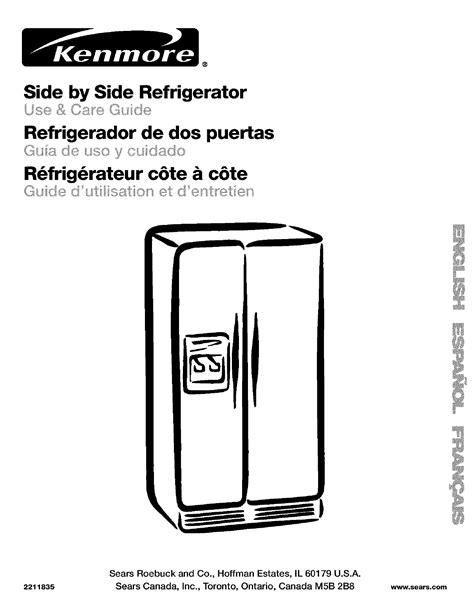 french doors  hinged patio doors kenmore elite refrigerator manual french door