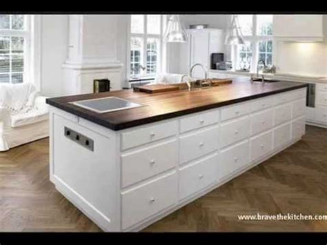 island kitchen sink favorite 11 kitchen island with stove and sink photos kitchen island with stove and sink in
