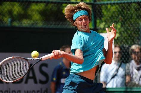 Rafael Nadal v Marin Cilic   H2H tennis statistics