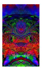 Best 55+ Subconscious Wallpaper on HipWallpaper ...