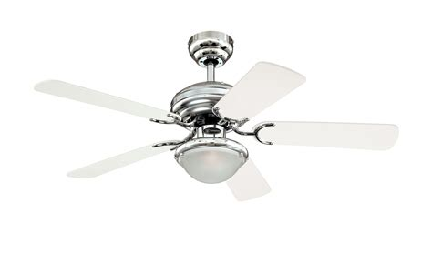 Hampton Bay Ceiling Fan Remote Home Landscapings Remote