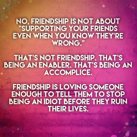friendship    supporting  friends