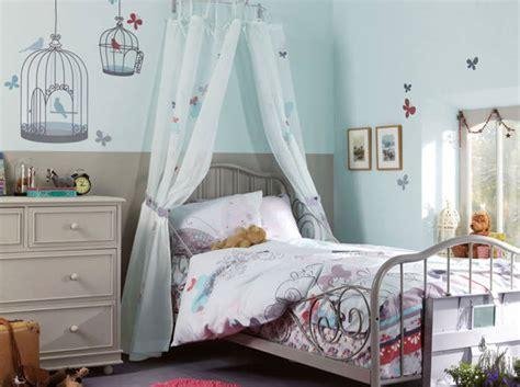 decoration chambre d enfants 40 idées déco pour une chambre d enfant décoration