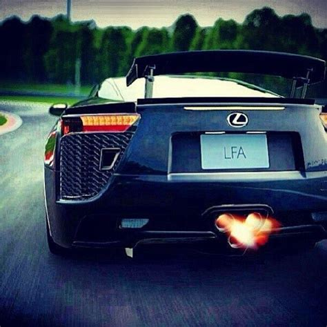 start those engines 100 supercars starting up in succession is amazing lexuslfa click to