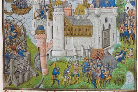 siege of harfleur 26 best agincourt 1415 images on