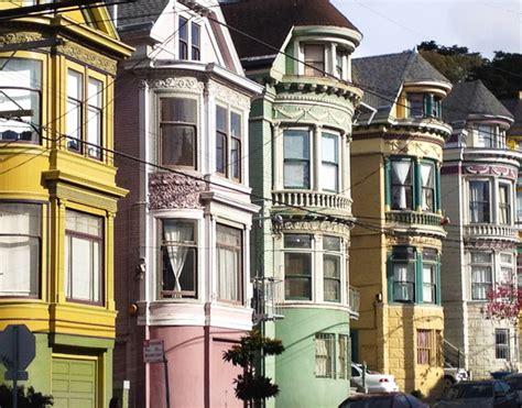 Credit Report San Francisco Apartment Credit Report