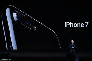iPhone 7's new slogan translates to 'This is penis' in ...