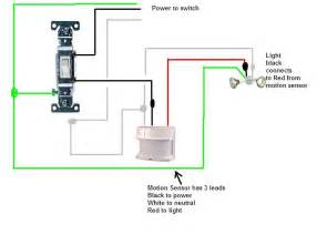 similiar indoor motion sensor wiring system keywords motion sensor wiring diagram for besides light switch wiring diagram