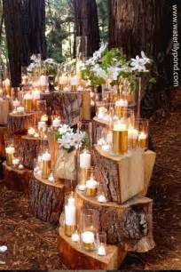 small outdoor wedding venues 25 best ideas about outdoor wedding on wedding lighting backyard