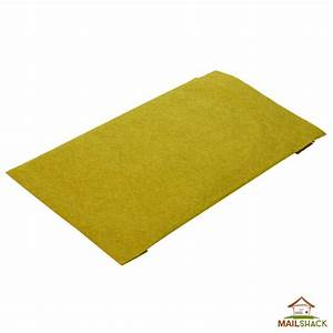jiffy green large letter padded envelopes bags size 1 With large letter bubble envelopes