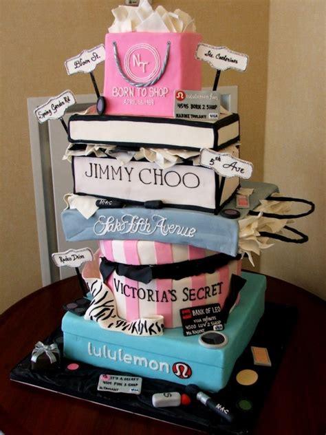 cake design  fashion cakes designers makeup