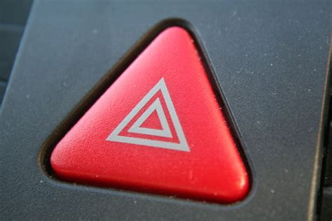 Hazard Lights by Free Stock Photos Rgbstock Free Stock Images Switch