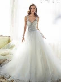 HD wallpapers plus size wedding dresses in south africa