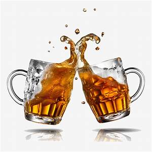 De La Bière De La Clenche, De La Bière, Trinquer, Collision Image PNG pour le téléchargement libre
