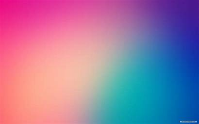 Bright Backgrounds Background Solid Colors Colorful Wallpapers