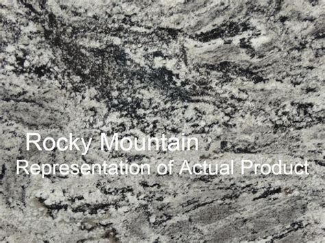 rocky mountain lot 449 granite midland marble