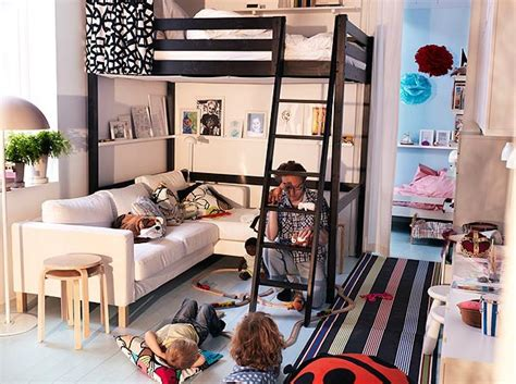 Ikea Living Room Ideas 2012 by Rearrange Small Living Rooms With Ikea Ideas For 2012