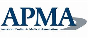 American Podiatric Medical Association · The Medical ...