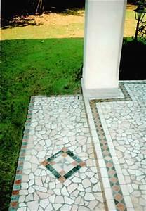 Mosaik Fliesen Außenbereich : matthiessen noesselt exklusive fliesen und natursteine mosaike ~ Yasmunasinghe.com Haus und Dekorationen