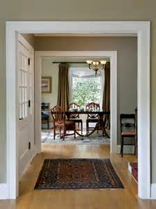 home interiors colors choosing paint colors for a colonial revival home house house