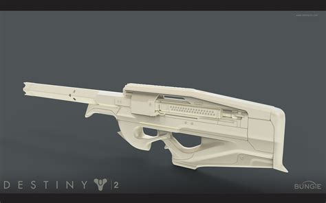 artstation destiny  black scorpion sr jt white