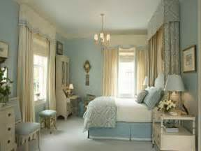 bedroom colors ideas bloombety master bedroom painting ideas with blue color master bedroom painting ideas