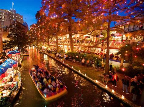 lighting san antonio tx slideshow traveler alert the very best holiday light