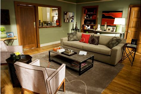 in the livingroom decorate your home in modern family style mitchell and