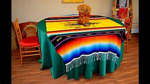 Great Mexican party decorations ideas - YouTube