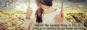 Beautiful Cover Photos With Quotes. QuotesGram