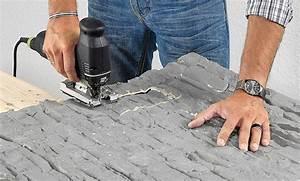 Wandverkleidung Außen Platten : verkleiden kunststoff latest im zur politur von blenden zierleisten abdeckungen und vielem mehr ~ Eleganceandgraceweddings.com Haus und Dekorationen