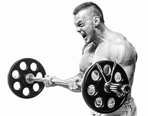 The Pump  Broscience Or Legit Muscle Builder