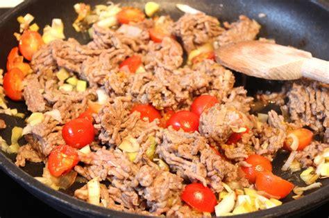 cuisiner un hachis parmentier hachis parmentier pour ceux qui aiment cuisiner