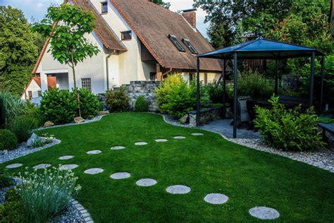 Kleine Gärten Gestalten 10 Tipps Und Tricks
