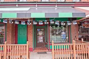 Det Berechnen : beaubien street saloon geschlossen bricktown detroit mi vereinigte staaten yelp ~ Themetempest.com Abrechnung