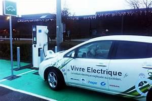 Borne De Recharge Tesla : bornes de recharge rapide v rifiez l arr t d urgence ~ Melissatoandfro.com Idées de Décoration